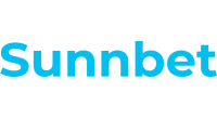 Sunnbet logo