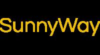 SunnyWay logo
