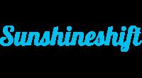 Sunshineshift logo