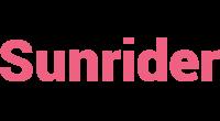 Sunrider logo