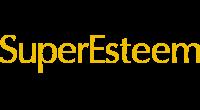 SuperEsteem logo