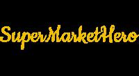 SuperMarketHero logo