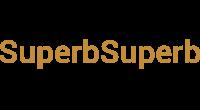 SuperbSuperb logo