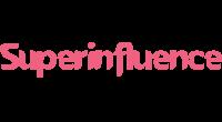 Superinfluence logo