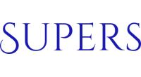 Supers logo