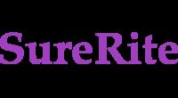 SureRite logo