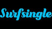 Surfsingle logo