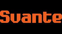 Svante logo