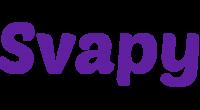 Svapy logo