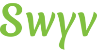 Swyv logo