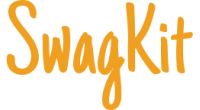 SwagKit logo