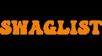 SwagList logo