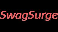 SwagSurge logo