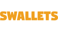 Swallets logo