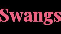 Swangs logo