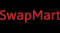 SwapMart logo
