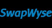 SwapWyse logo