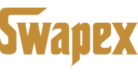 Swapex logo