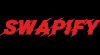 Swapify logo