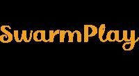 SwarmPlay logo
