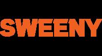 Sweeny logo