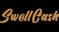SwellCash logo