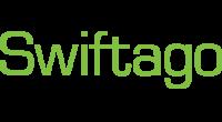Swiftago logo
