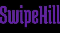 SwipeHill logo