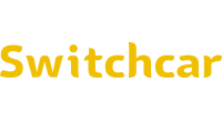 Switchcar logo