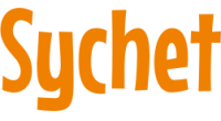 Sychet logo