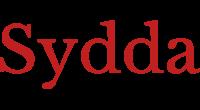 Sydda logo