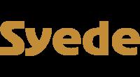 Syede logo
