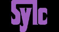 Sylc logo