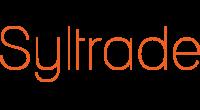Syltrade logo