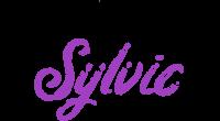 Sylvic logo