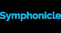 Symphonicle logo