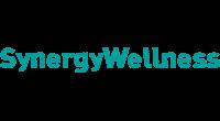 SynergyWellness logo