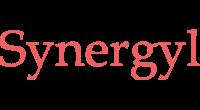 Synergyl logo