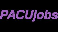 Pacujobs logo