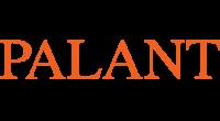 PALANT logo