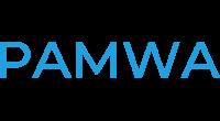 Pamwa logo
