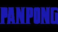 PANPONG logo