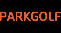 PARKGOLF logo