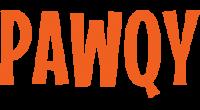Pawqy logo