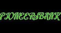 PIONEERSBANK logo