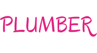 PLUMBER logo