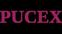Pucex logo