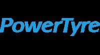 PowerTyre logo