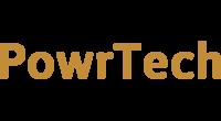 PowrTech logo