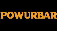 Powurbar logo